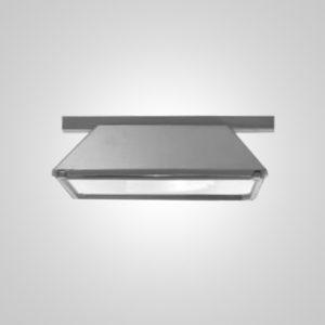 אנדור-טראנס-LED