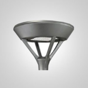 אנדור-מולטיפלה-LED