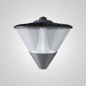 אנדור-נובולוקס-LED