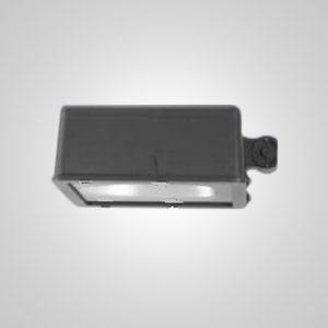 ברדלס-LED