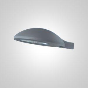 גונדולה-LED