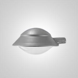 סלאן-צד-LED