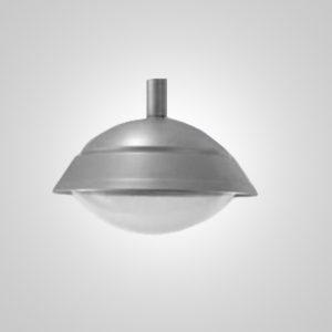 סלאן-תליה-LED