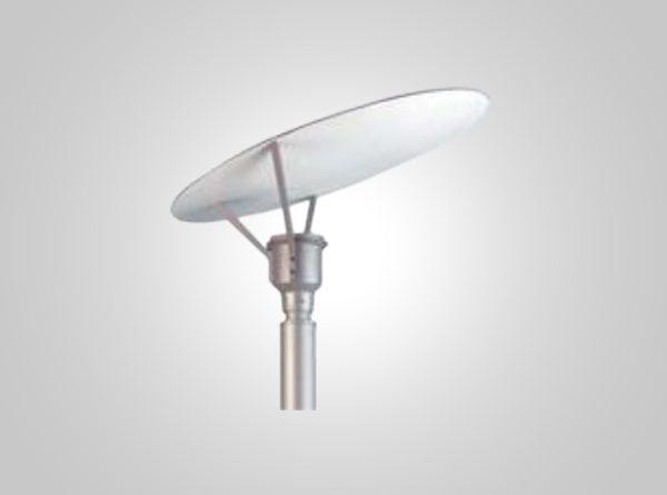 פנס-אנדור-תאורה-בלתי-ישירה+כנף