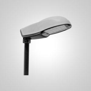 Avantgarde-Plus-LED