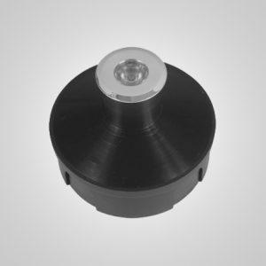 Lira-40-Led-Round