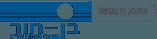 Benhur logo