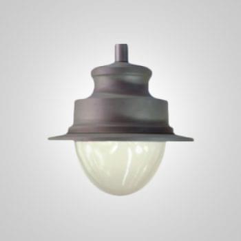 פעמון עתיק LED